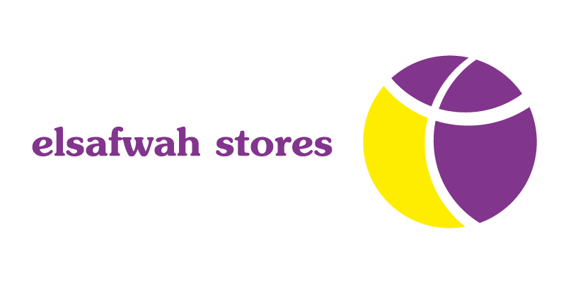 elsafwah.com